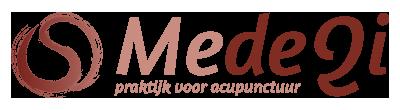 Medeqi Logo